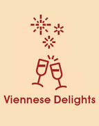 Viennese Delights