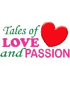 Tales of Love and Passion