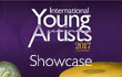 Young Artists Showcase 1