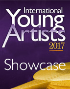 Young Artists Showcase 2