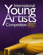 International Young Artists Competition