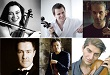 Event 3: York Chamber Music Festival